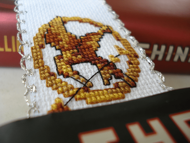 hunger_games_xstitch_mocking_jay_bookmark.png