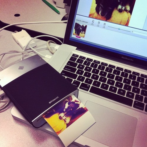 instagram_photobooth_diy.jpg
