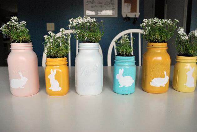 Mason Jar Easter Center Piece 2.jpg