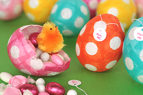 notmartha_papier-mache_easter_eggs.jpg
