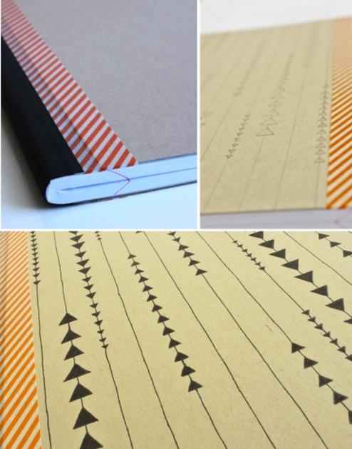 ourdesignedlife_personalized_notebook.jpg