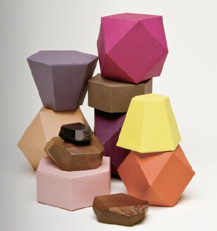 paper polygons.jpg