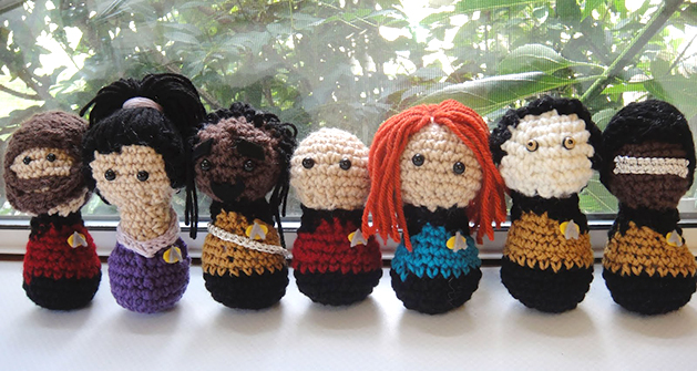 star_trek_crocheted.jpg