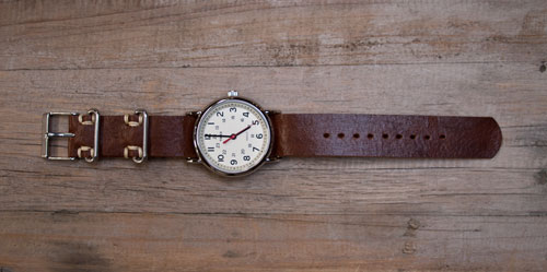 watchstrap05.jpg