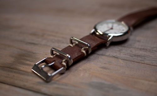 watchstrap06.jpg