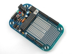 Soapbox: My Top 10 Favorite Arduino-Compatible