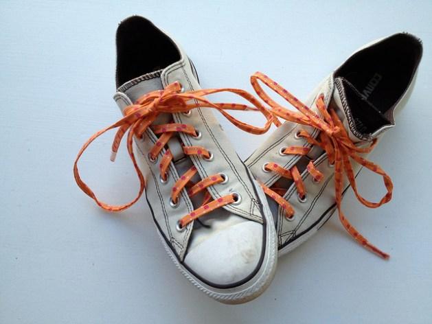 biasshoes1.jpg