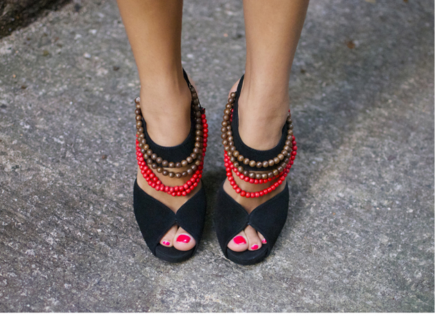 DIY burberry shoes.jpg