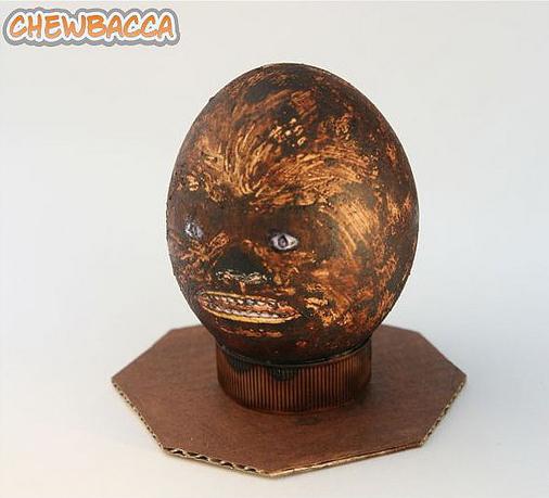 eggs-chewy.jpg