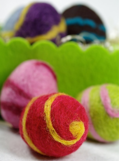 Felted_Easter_Egg_Baby_Rattles_flickr_roundup.jpg