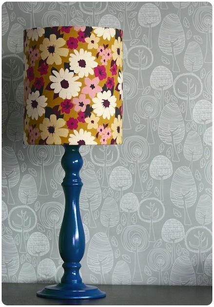 kirstyneale_gingerandgeorge_upcycled_lamp.jpg
