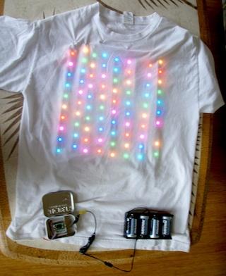 LED-tshirt-1.jpg