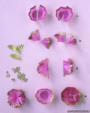 Martha Stewart cupcake flowers.jpg