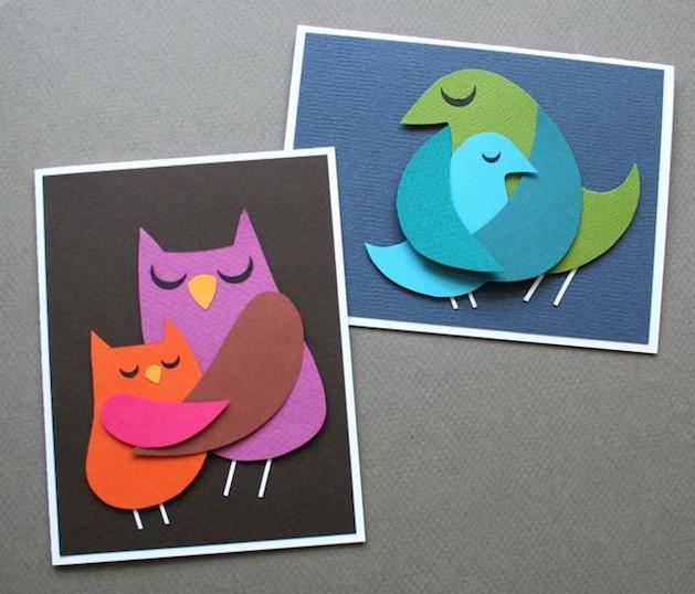 mmmcrafts_momma_bird_card.jpg