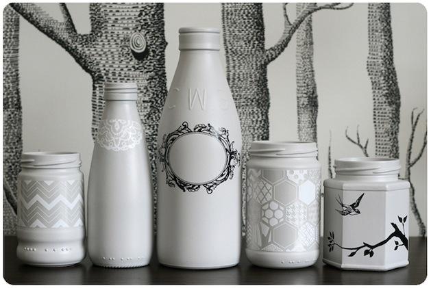 Painted_glassware_DIY_flickr_roundup.jpg