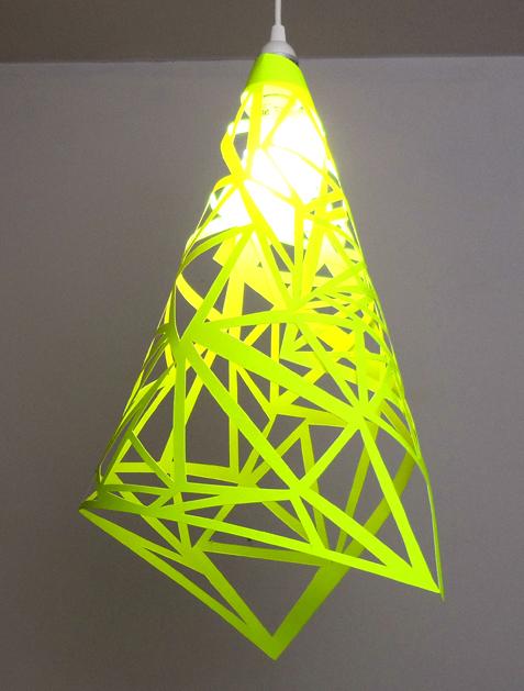 Papercut Lamp-neon.jpg