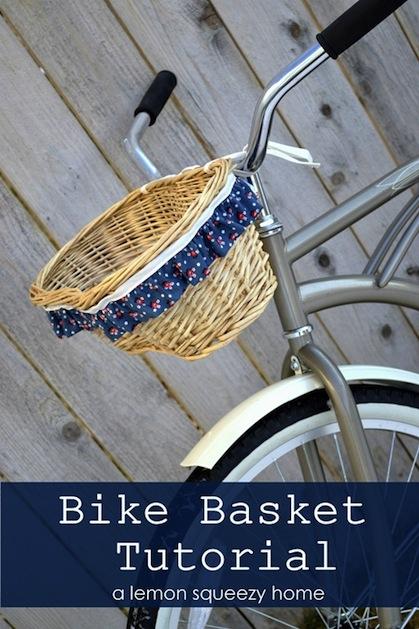 see_kate_sew_lemon_squeezy_home_bicycle_basket.jpg
