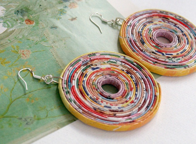 Upcycled_paper_earrings_flickr_roundup.jpg
