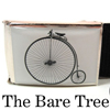 baretree_bb.jpg