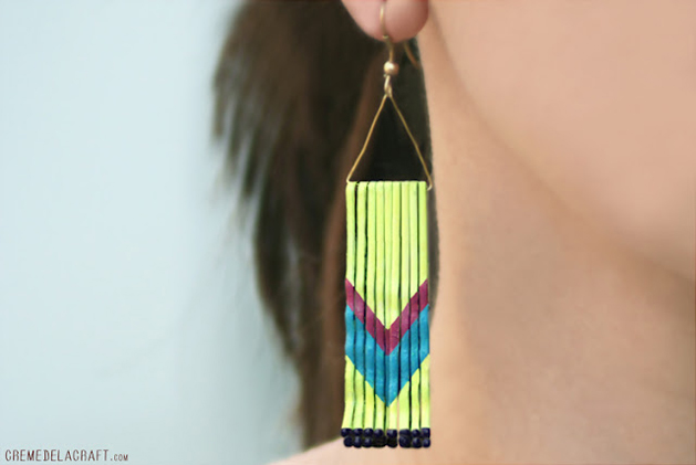 chevron earrings.jpg
