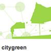 citygreen.jpg