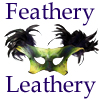 feathery_bb.jpg