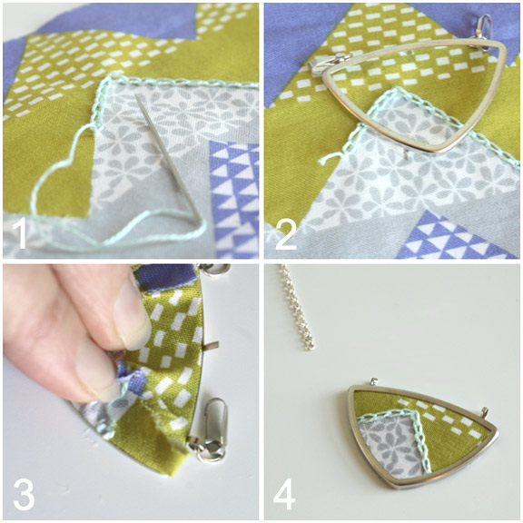 how_to_fabric_pendant_steps.jpg