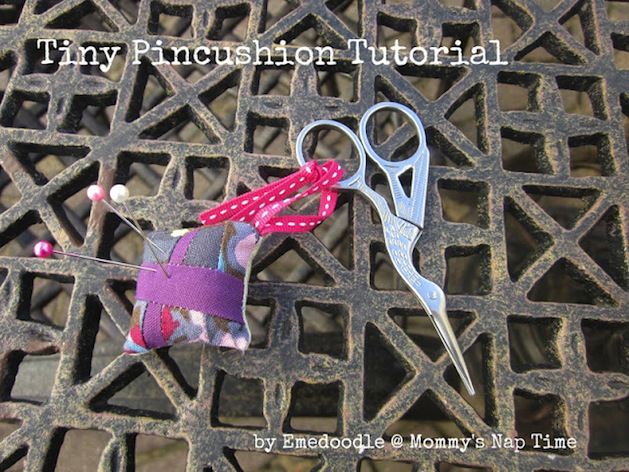 mommysnaptime_embroidery_scissors_pincushion.jpg