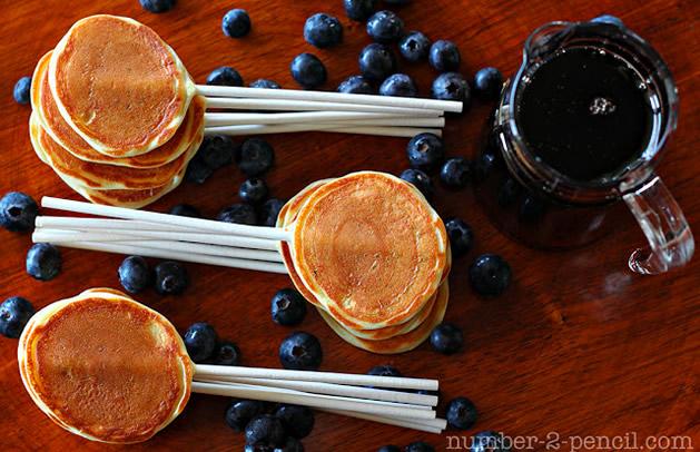 pancakes_on_a_stick.jpg