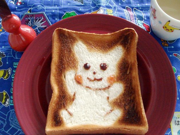 pikachu_toast.png