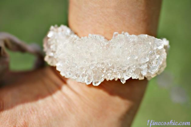 rock_candy_bracelet.jpg
