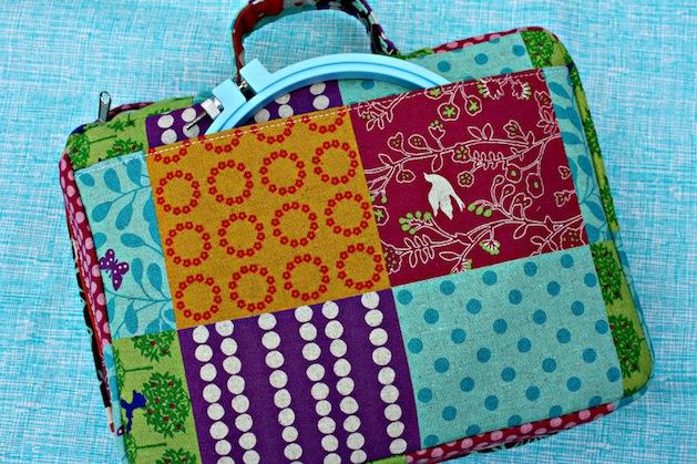 sew_sweetness_embroidery_to-go_bag2.jpg