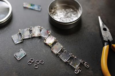 shrinky_bracelet.JPG