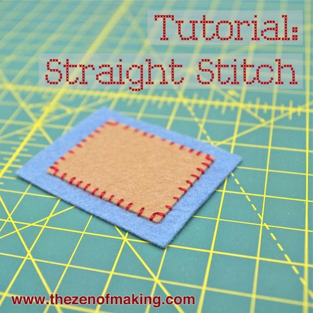 Straight_Stitch_Tutorial_title_thezenofmaking.jpg