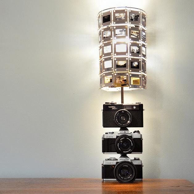 vintage_camera_light.png