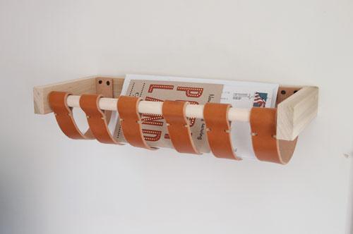 wood_leather_mail_basket.jpg