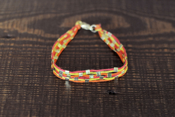 bff_bracelet.jpg