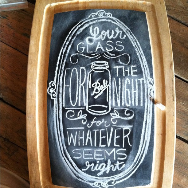chalkboard_sign_flickr_roundup.jpg