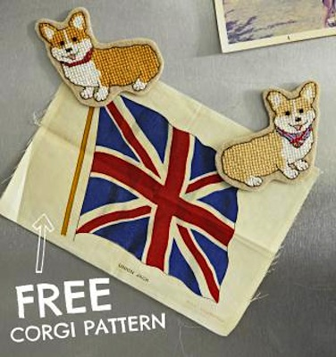 crossstitcher_corgi_pattern.jpg