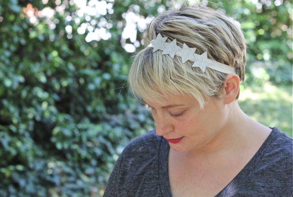 henryhappened_star_headband_tutorial.jpg