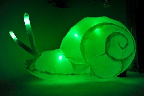 inflatable-art-show-1.jpg