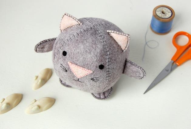 kitty_kit_flickr_roundup.jpg