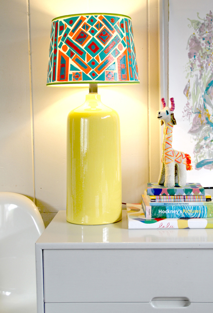 Lamp shade DIY.jpg