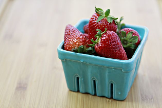 may-kidskitchen-beautifulstrawberries.jpg