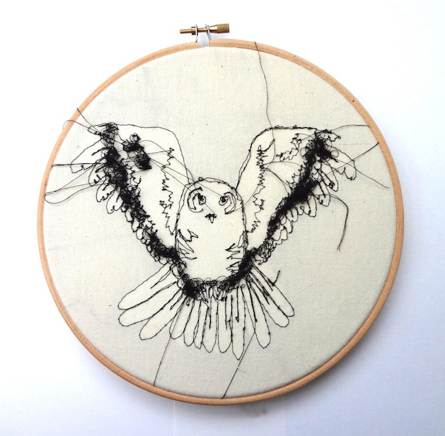 owl_embroidery_flickr_roundup.jpg