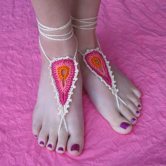 peacock_barefoot_sandals_flickr_roundup.jpg