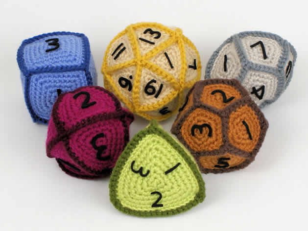 planet_june_crochet_gaming_dice.jpg