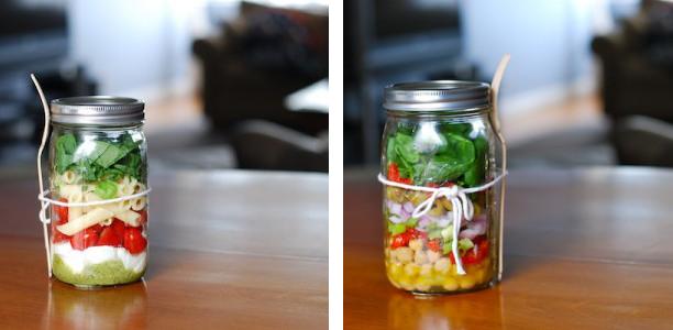 salad_in_mason_jar.png