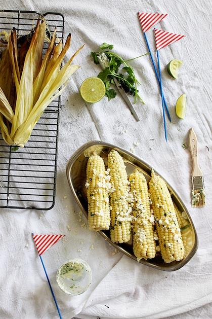 sayyestohoboken_grilled_corn_on_the_cob.jpg