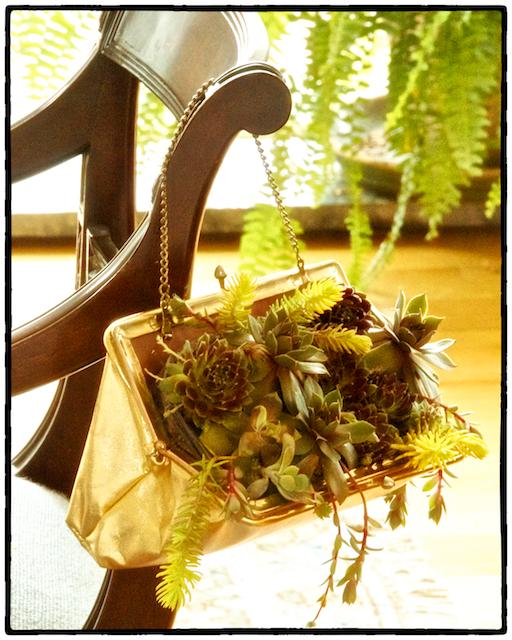 succulent_evening_bag.png